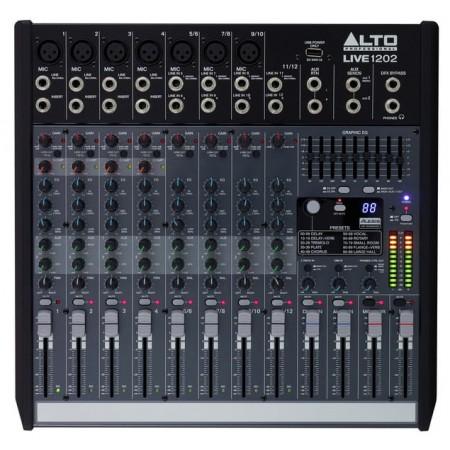 mixer-profesional-pasiv-alto-live-1202