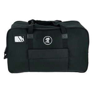 Husa Mackie Bag Thump12 A/BST