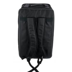 Husa pentru cajon Sela SE 090 Cajon Backpack