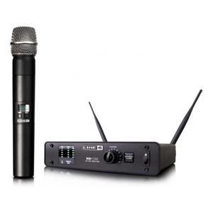 Microfon wireless Line6 XD-V55
