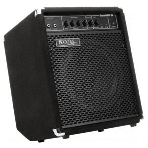 Rocktile SB-30 SuperBass30
