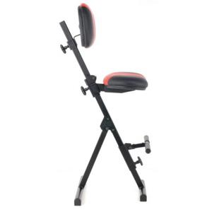 Scaun pentru instrumentisti sau DJ