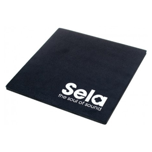 Sela Pad SE 006 BK