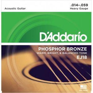 corzi-pentru-chitara-acustica-daddario-ej18