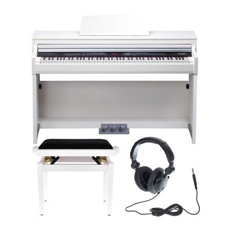 set-pian-digital-th-dp-51