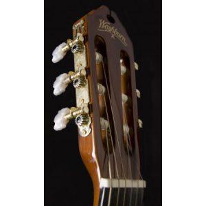 Chitara clasica marime 4/4 Washburn C5-WSH-A-U
