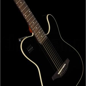 Chitara Electro-acustica James Neligan EW3000 CBK