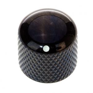 Potentiometru Goldo Dome Speed