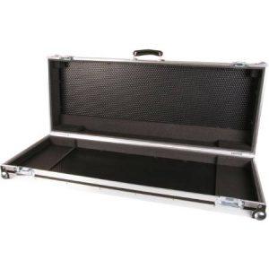 Case Clape Thon PVC Kronos 61