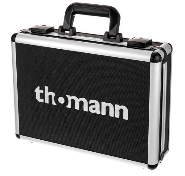 Case Thomann 3727G