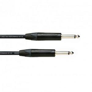 Cablu Instrument Cordial CPI 3 PP SW