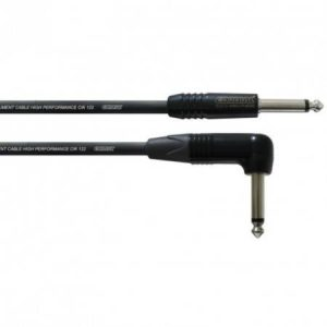 Cablu Instrument Cordial CPI 6 PR