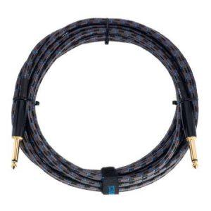 Cablu Boss BIC-15