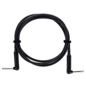 Cablu Instrument Cordial CFI 0.9 RR