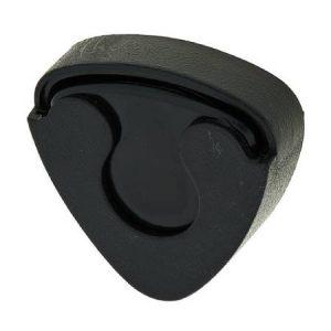 Suport pentru Pene Dunlop JD5005