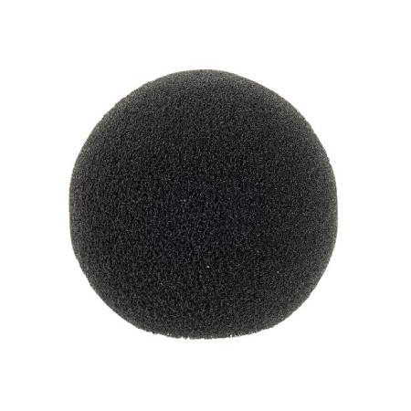 Burete Microfon AKG W44 Ws pentru C420