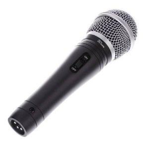 Set Microfoane the t.bone MB 60