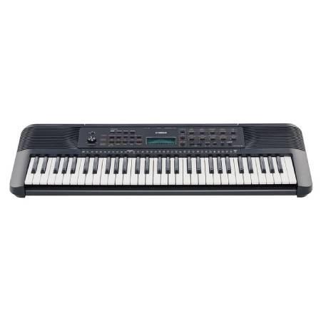 Orga Yamaha PSR-E273