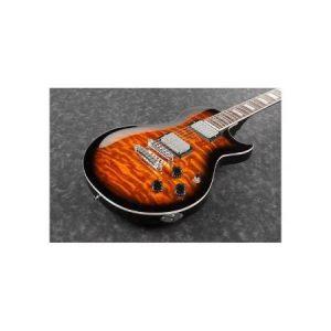Chitara Electrica Ibanez ART120QA-SB