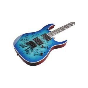 Chitara Electrica Ibanez GRGR221PA-AQB